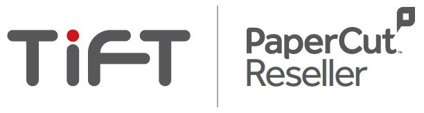 40% prihrankov s PaperCut