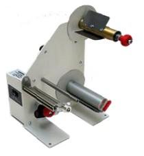 Dodatna oprema za termalne tiskalnike