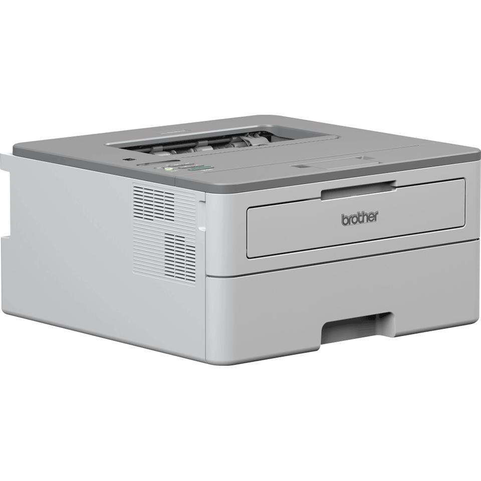 Brother HL-B2080DW laserski tiskalnik
