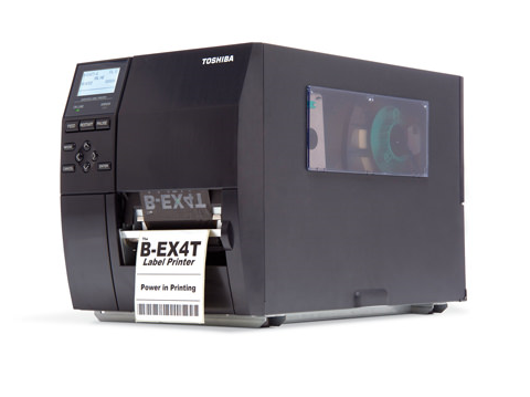 Toshiba B-XE4T1