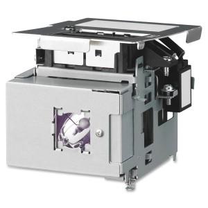Žarnica za projektor Sharp LX2000