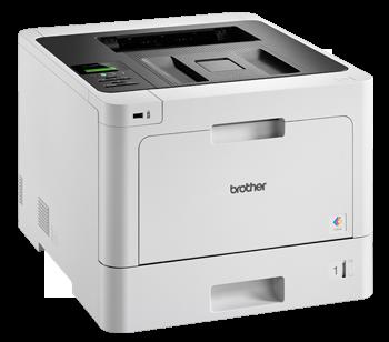 Tiskalnik BROTHER HL-L8260CDW