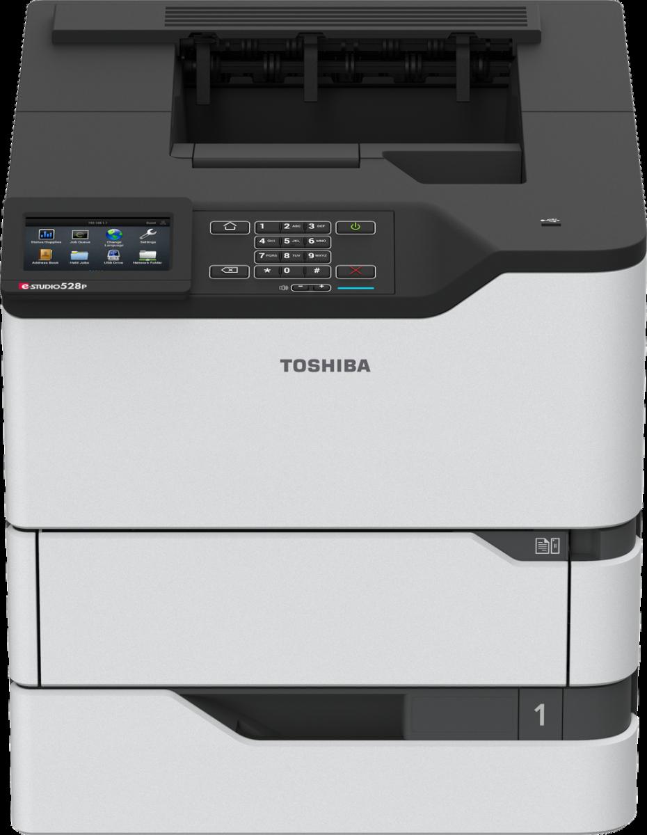 Tiskalnik TOSHIBA e-STUDIO528P