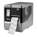 TSC termalni tiskalniki