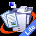 Tiskanje iz mobilnih naprav