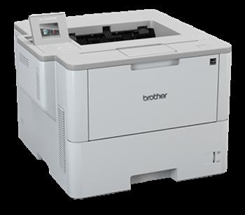 Tiskalnik BROTHER HL-L6300DW