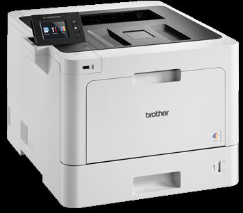 Tiskalnik BROTHER HL-L8360CDW