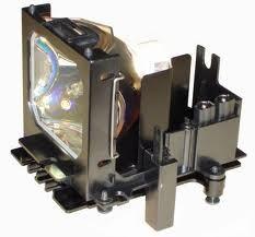 Žarnica za projektor