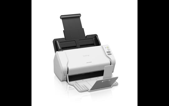 Brother Namizni optični bralnik ADS-2200