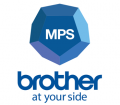 BROTHER MPS